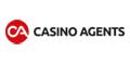 Casino Agents