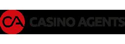 Casino Agents Logo